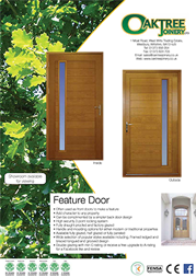 feature_door