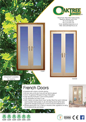french_door