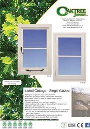 new-listed-cottage_window