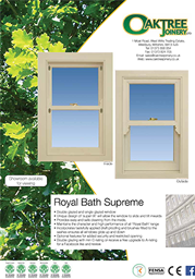 new-royal-bath