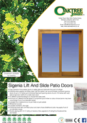 sigenia_door