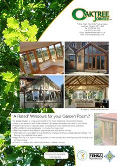 Garden-Rooms-141010-1