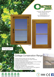 cottage_window