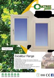 excaliber_window