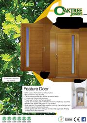 feature_door