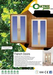 new-feature_door