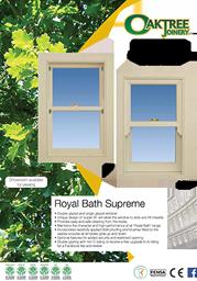 royal_window
