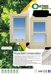 royalsupreme_window