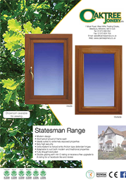 statesman_window